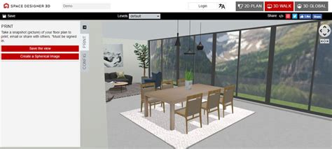 room design tool online virtual room designer best free tools from flooring