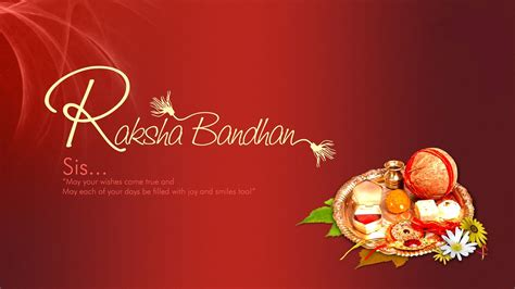 raksha bandhan image raksha bandhan images 2018 rakhi hd wallpapers