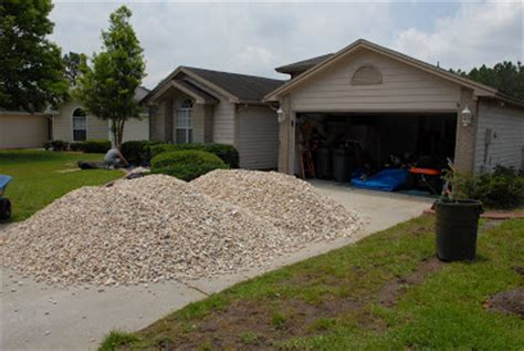 3 cubic yards pictures to pin on pinsdaddy