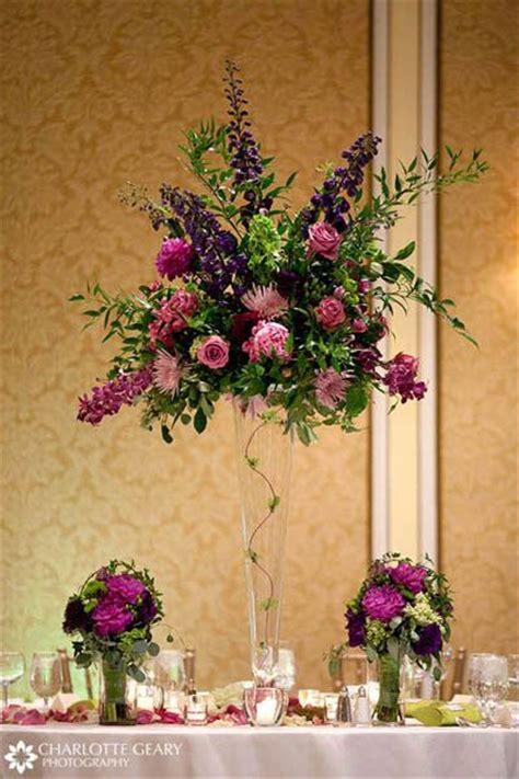 Tall Narrow Vases 1000 Ideas About Tall Vases On Pinterest Tall Vase