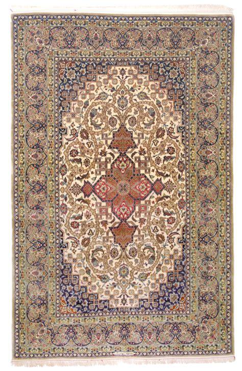 tappeto mondo curiosit 224 sul mondo dei tappeti morandi tappeti