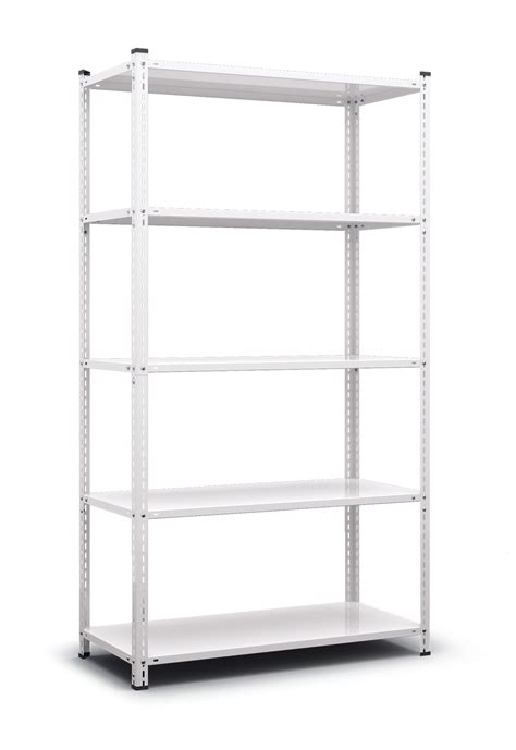 metal racks etalon with metal shelves ооо quot metkaspostach quot