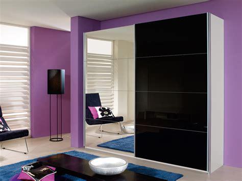 quadra schlafzimmer kleiderschrank quadra rauch schwebet 252 renschrank