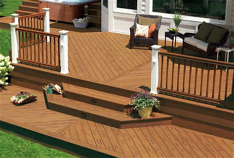 Patio Design Rhode Island Echo Patio Deck Design Software