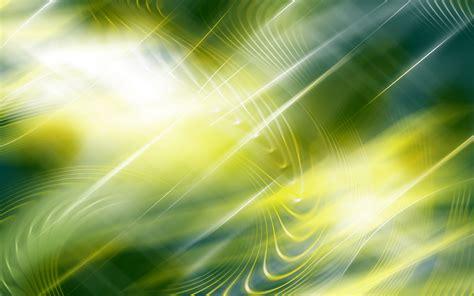 Feeling Green Gold by 1920x1200 Flash Yellow Green Desktop Pc And Mac Wallpaper