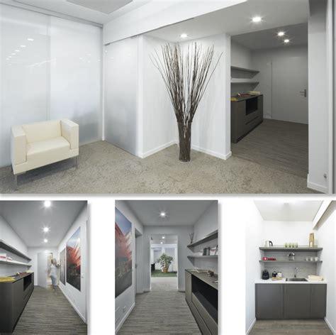 fotografia di interni fotografia di interni in ufficio roberto nangeroni