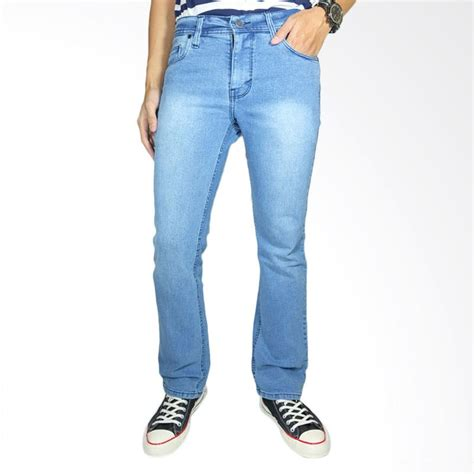 Special Produk Celana Hw Cutbray jual nhs wear cutbray celana pria light blue
