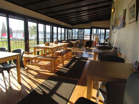 boatshed cafe south perth opening hours caf 233 the boatshed restaurant