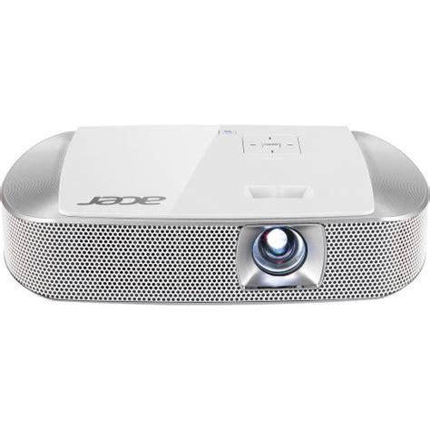 Harga Acer Mini Projector jual proyektor mini pico acer projector portable k137