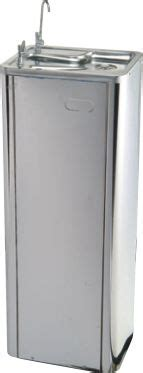 Elemen Dispenser water dispenser malaysia ro water dispenser water dispenser supplier water dispenser and