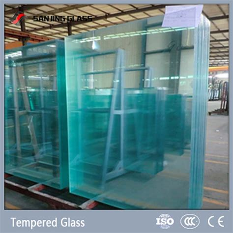 Tempered Glass Wall Office Partition Glass Wall Buy Office Partition Glass Wall Office Partition Glass Tempered