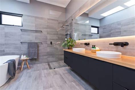 bathroom kitchen renovators perth salt kitchens