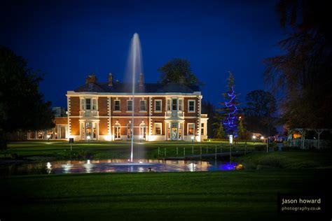 Doubletree By Hilton Chester   Jason Howard Photography