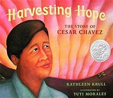 autobiography picture books best biographies for in grades 1 8