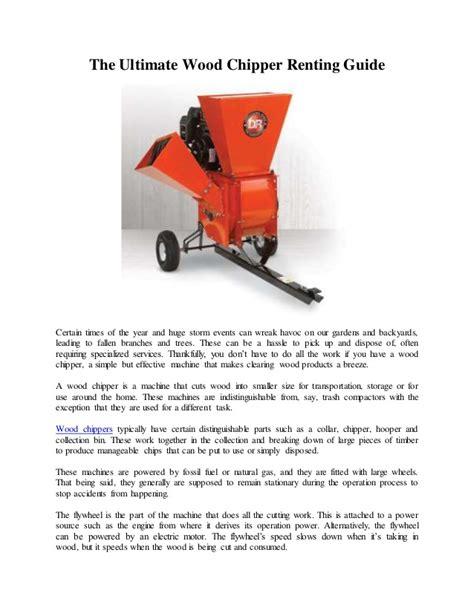 rug shooer rentals dirt rug shooer 28 images carpet shooer reviews 28 images dirt jaguar carpet carpet
