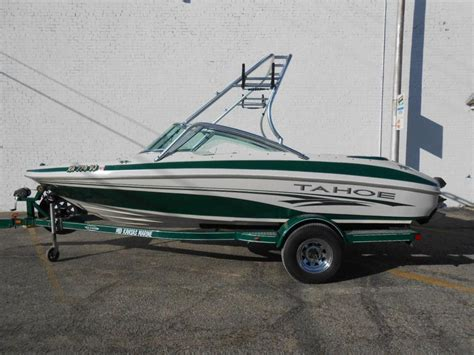 tahoe boats q5 tahoe q5 boats for sale