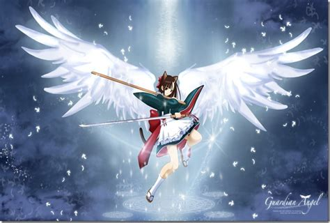 imagenes hermosas de angeles de dios imagenes celestiales fondos de pantalla 193 ngeles anime