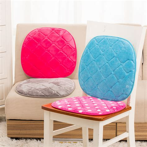 cheap comfortable chair cheap comfortable chairs promotion shop for promotional