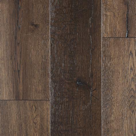 L M Flooring lm flooring toulon european oak st laurent collection bm2n2fbrls hardwood flooring laminate