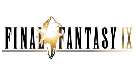 final fantasy ix details launchbox games