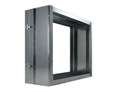 carrier media filter cabinet furnace filter cabinet cabinets matttroy