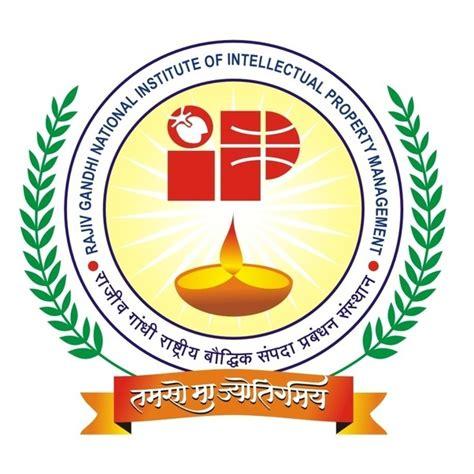 Award Letter For Rajiv Gandhi National Fellowship why is india s highest sports award rajiv gandhi khel