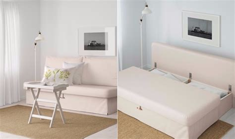sofa bed singapore ikea slouching and snoozing 5 stylish sofa beds you can get