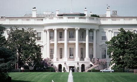 pictures of the white house white house answers petitions demanding secession from union no us news the