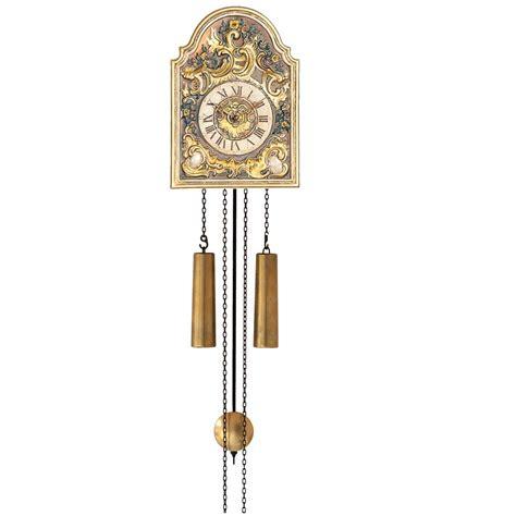 traditional wall clock wu48 traditional wall clock