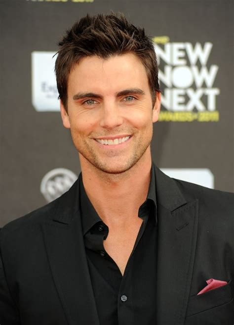 colin egglesfield must love dogs colin egglesfield age weight height measurements
