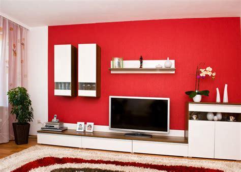 Parete Colorata Sala by Come Scegliere Il Colore Per Le Pareti Casa Di Stile