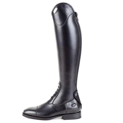 deniro boots deniro salento field boot smartpak equine