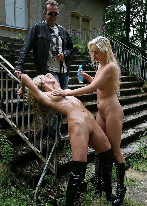 Assorted Cmnf Photo Gallery Enf Cmnf Embarrassment And Forced Nudity Blog