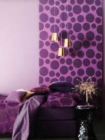 Purple Home Decor Ideas Awesome Purple Wall Decor For Bedrooms Room Decorating Ideas Home Decorating Ideas