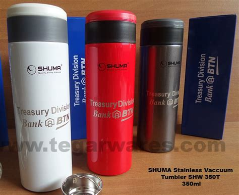 Supreme Botol Minum Vacuum Flask Thermos Tumbler 350ml 35 best vacuum flask promotional images on