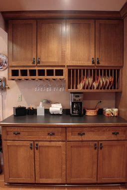 quarter sawn oak cabinets kitchen custom quarter sawn oak kitchen by peabody enterprises