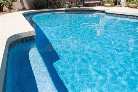 pebble brilliance gallery floridapoolsurfaces com