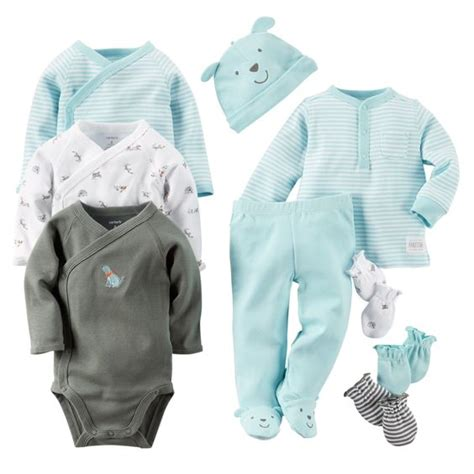 newborn clothes for what newborn baby clothes you need checklist s