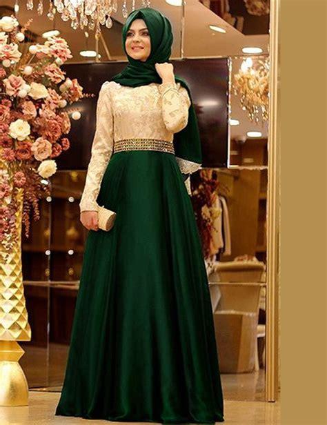 Malaya Dress by Popular Evening Dress Malaysia Buy Cheap Evening Dress