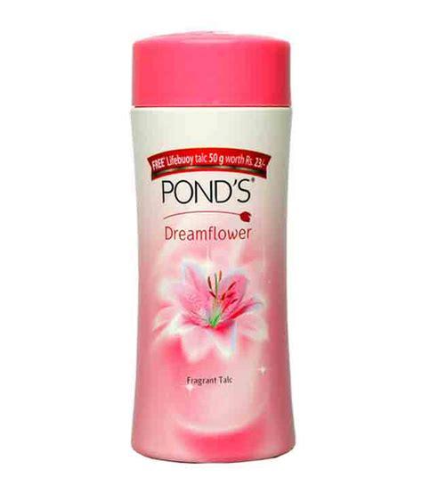 Pond S Magic Powder Bb 1 ponds talcum powder ponds talcum powder exporter manufacturer trading company ahmedabad india