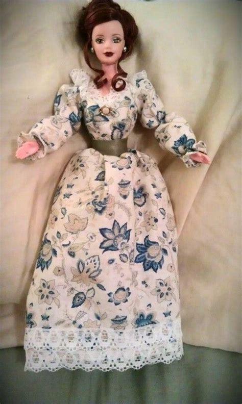 design victorian dress my victorian dress design i made to fit barbie dolls