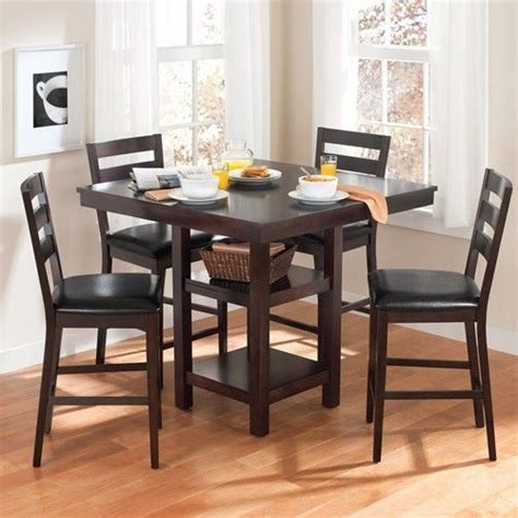 high top dining table high tops dining tables and dining table chairs on