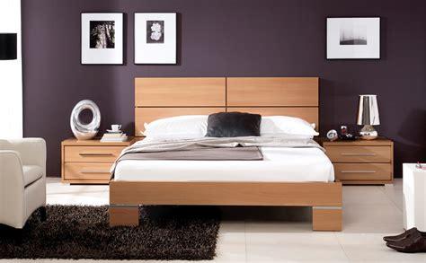 ZenDeco muebles y decoracionTienda de muebles y estudio de