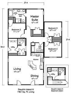 michigan home builders floor plans awesome michigan home