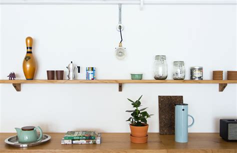 kitchen wall lighting industrial wall lighting factorylux for disegno offices
