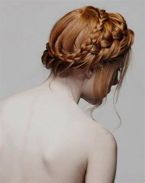 counrty wedding hairstyles for 2015 country and rustic wedding hairstyle