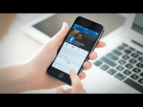 facebokk mobile mobile login login from mobile 2016