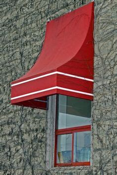 How To Make Awning by How To Make An Awning On 33 Pins