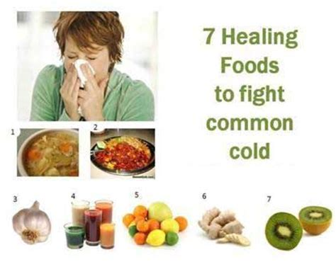 8 Tips To Fight A Cold by Health Tips Foods To Fight Common Cold Bajaj Allianz