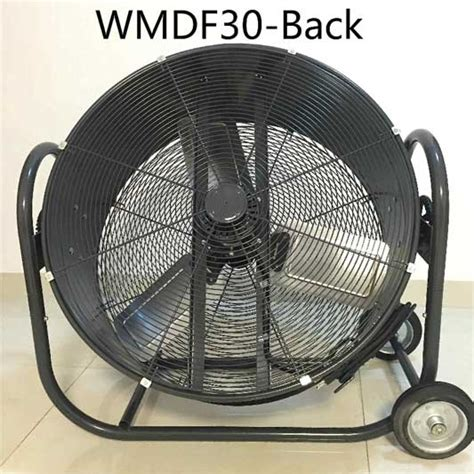 30 inch floor fan large high velocity industrial floor fan 30 inch floor